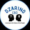 Dzarino CBO